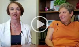 Jeri Quinn and Joy Rosenthal on Balancing Work & Life and also Optimizing the Talents of Your Staff