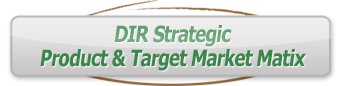 Target Market Matrix Btn