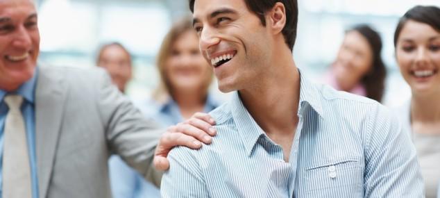 Ideas to Build a Customer-Centric-Bottom-Line