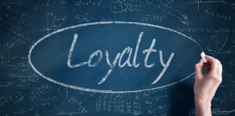 The Nine Compelling Reasons That Customer Loyalty Drives Profitability And Cash Flow