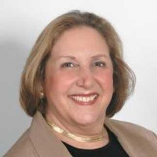 Ellen Bayer